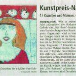 Märkische Oderzeitung 26.11.2018