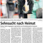 Märkische Oderzeitung 29.11.2018