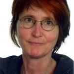 Tina Flau