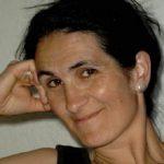 Dorothée Irene Müller