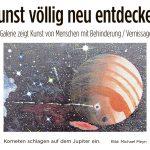 Märkischer Sonntag 23./24.02.2019