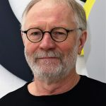 Michael M. Heyers