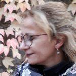 Sabine Schiffer-Nasserie