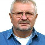 Leonhard Gäbel