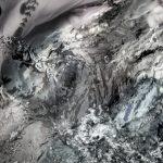 Petra Lehnardt-Olm — Im Fluss