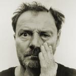Jörg Hannemann