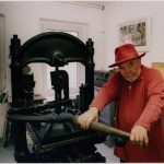 Kurt Mühlenhaupt