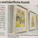 Märkische Oderzeitung 07./08.03.2020