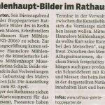Märkische Oderzeitung 20.02.2020