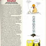 Cartoonkeller Seniorenmagazin Treptow Köpenick 5/20