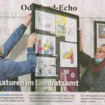 Märkische Oderzeitung 11.11.2020