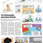Märkische Oderzeitung - Märkisches Echo 02.10.2020
