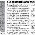 Märkische Oderzeitung 04.02.2021