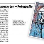 Märkische Oderzeitung 04.03.2021
