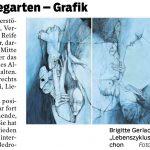 Märkische Oderzeitung 09.02.2021