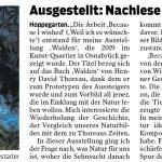 Märkische Oderzeitung 11.12.2020