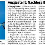 Märkische Oderzeitung 12.03.2021