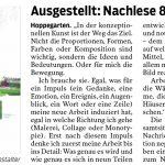 Märkische Oderzeitung 17.03.2021