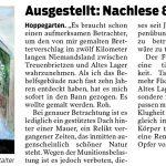 Märkische Oderzeitung 18.12.2020