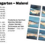 Märkische Oderzeitung 24.02.2021