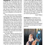 Märkische Oderzeitung 24.12.2020