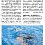 Märkische Oderzeitung 31.12.2020