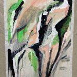 Julia Durner - Civitella II – italienische Landschaft