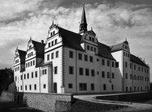 Volkmar Billeb - Doberlug-Kirchhain